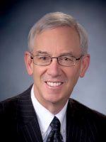 Phil Neuman
