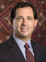 Seth Gould